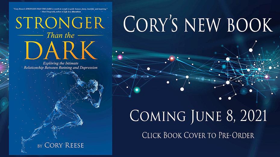 Cory Reese Homepage.jpg