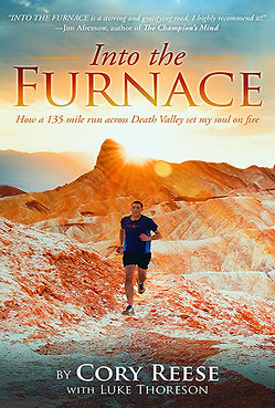 Into the Furnace Cover.jpg