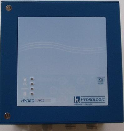 HYDRO D1100