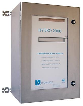 HYDRO-2000
