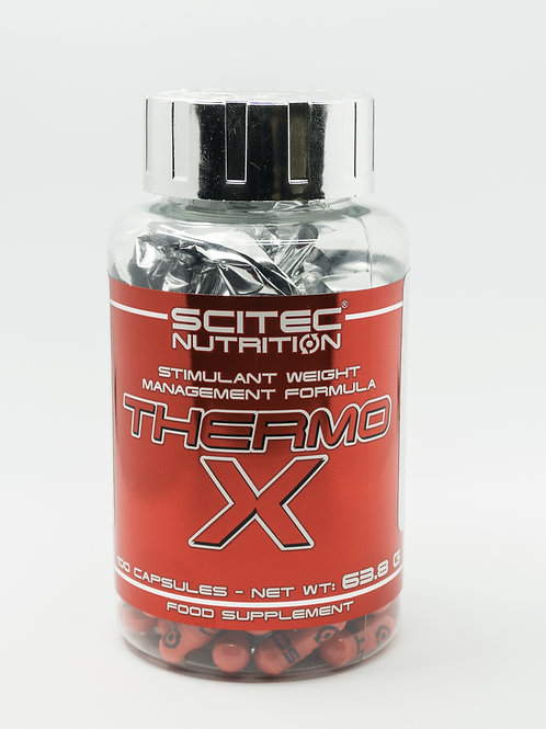 THERMO X
