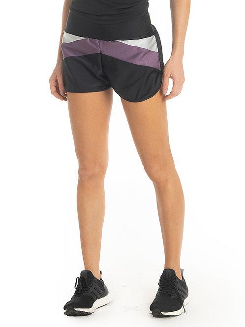 Shorts Tarsila