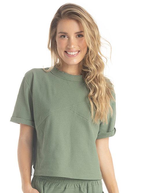 T-shirt Izabel