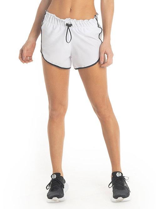 Shorts Eva