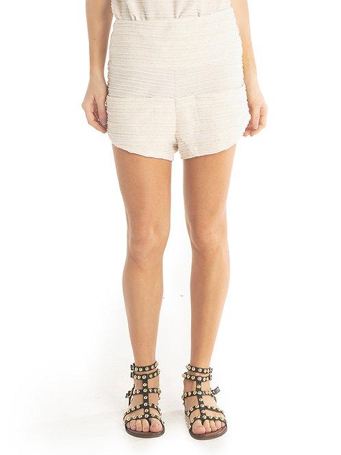 Shorts Evita
