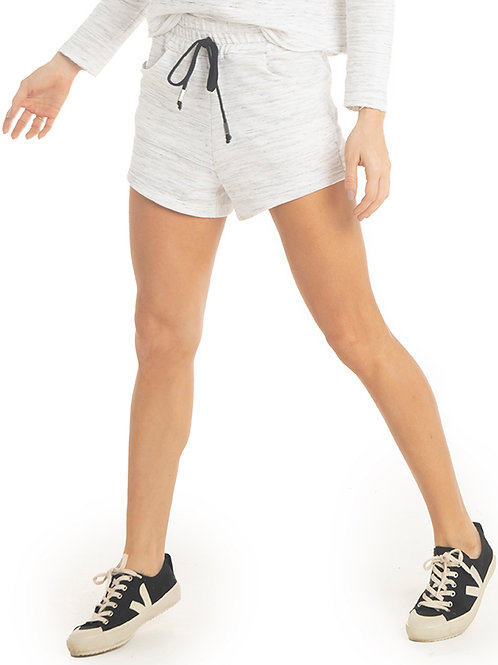 Shorts Zuzu