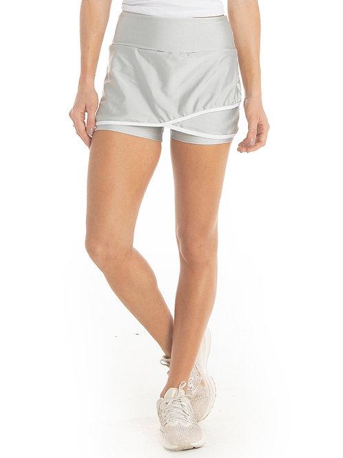 Shorts Saia Olga