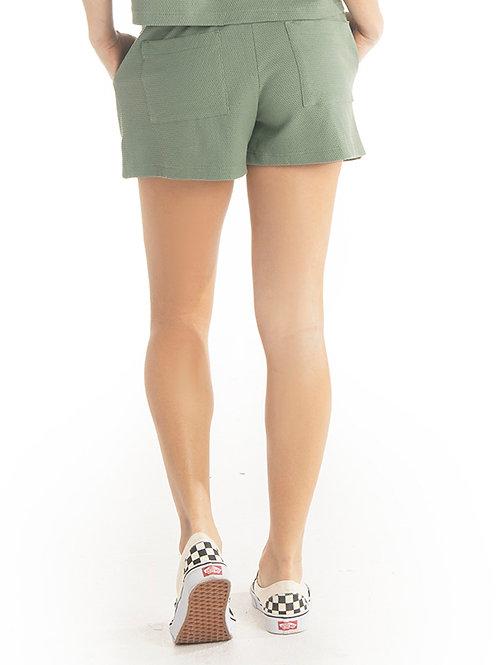 Shorts Izabel
