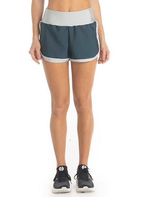 Shorts Mirella