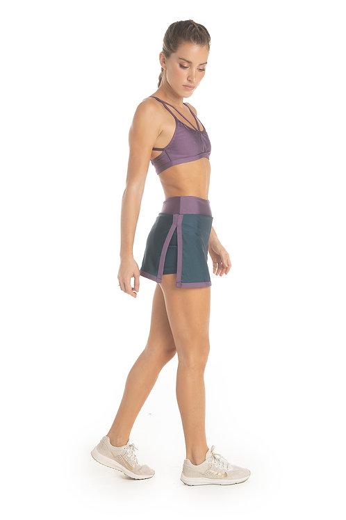 Shorts Saia Anne