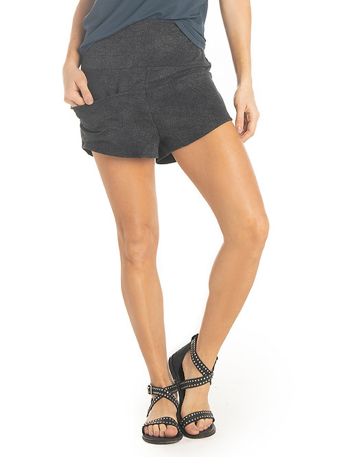 Shorts Indira