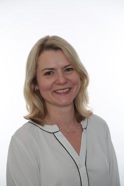 Dr Laura Arkless