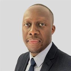 Archie Chimanayi