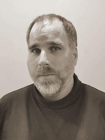 Steve Park profile pic.jpg