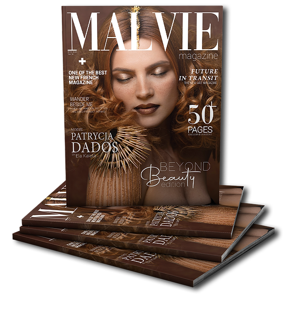 MALVIE MAGAZINE JULY ISSUES 20206.png
