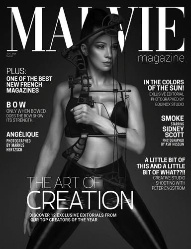 MALVIE Mag Vol. 09 August 2020 .jpg