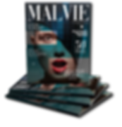 MALVIE MAGAZINE JULY ISSUES 20203.png