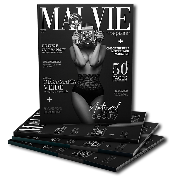 MALVIE MAGAZINE JULY ISSUES 20201.png