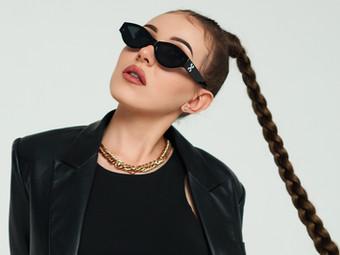 Popozoglo Marina - Russian girl