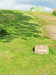 camp mor path.jpg