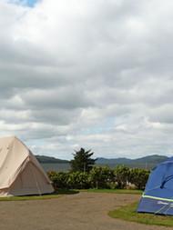camp beag 4.jpg