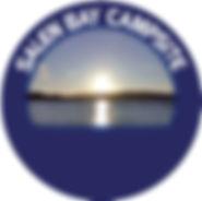 Salen Bay Campsite Logo.jpg