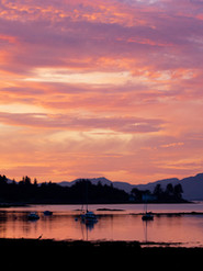 SBC 2199 Salen Bay Sunset.jpg