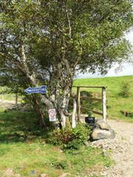 camp beag path.jpg