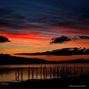 SBC 1601 Salen Old Pier Sunset.jpg