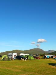 Camp mor 1.jpg