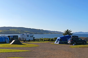 camp beag 1.jpg