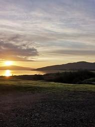 Sunrise Views.jpg