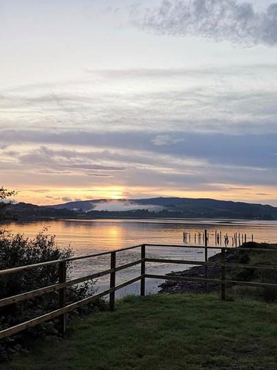 Sunset Views.jpg