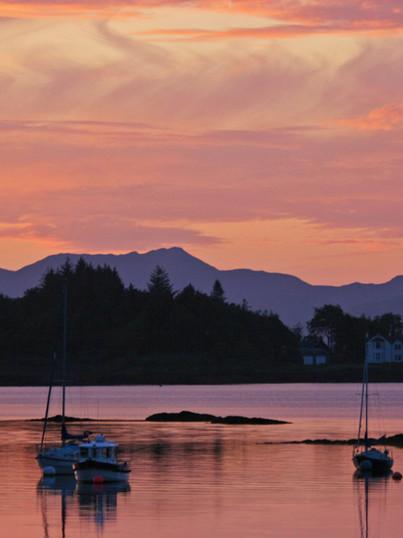 SBC 2214 Salen Bay Sunset .jpg