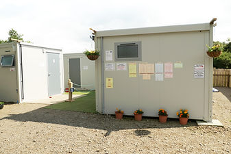 facility notice board.jpg