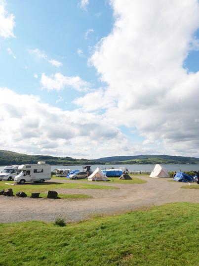 camp beag 7.jpg