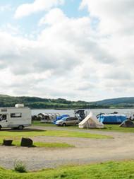 camp beag 5.jpg