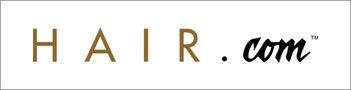 hair.com logo.jpg