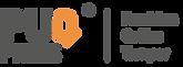 Puq-Press_Puq-Logo-Colour.png
