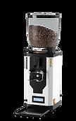 Anfim_SP_II_espresso_grinder_0.png