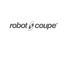 Robot Coupe.png