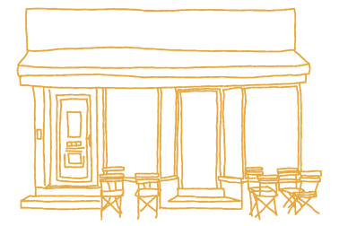 small cafe e8a93f.png