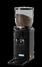 Anfim_SCODYII_espresso_grinder.png