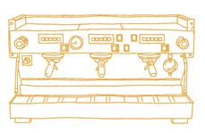 LM Classic no logo yellow (1).png