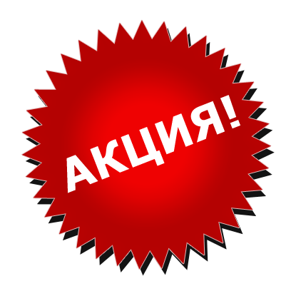a_l.png