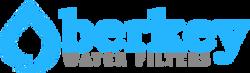 berkey-water-filters-logo1