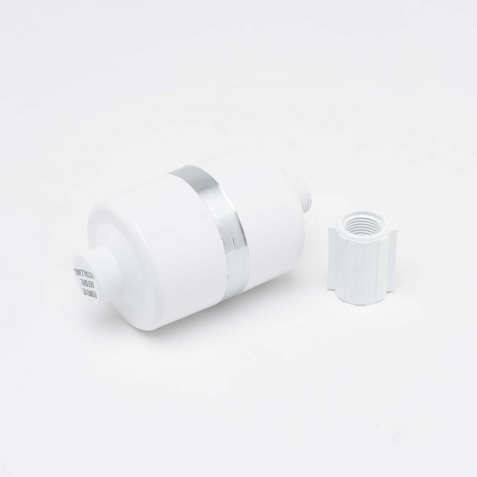 Berkey Shower Filter - $60
