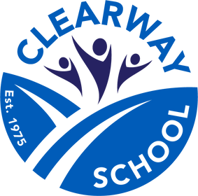 Clearway_large.png
