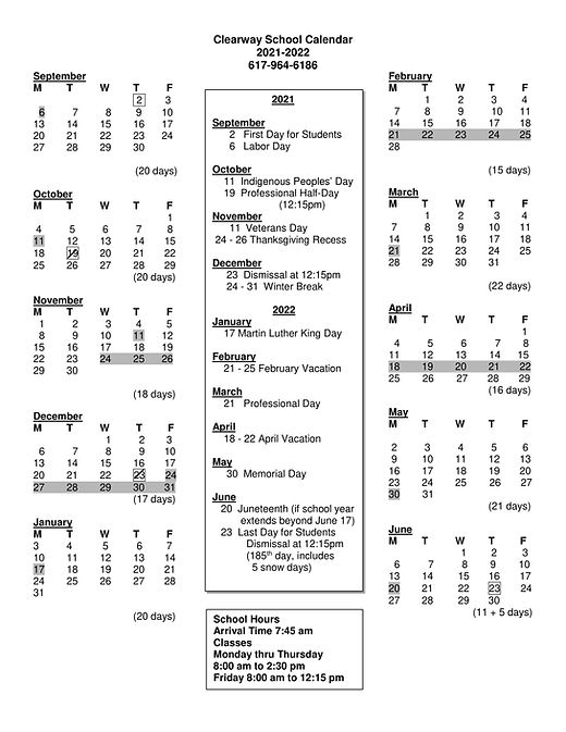 2021-22 Clearway School Calendar FINAL-1.jpg