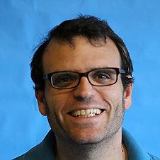 Peter-Rosen-Co-Director.jpg